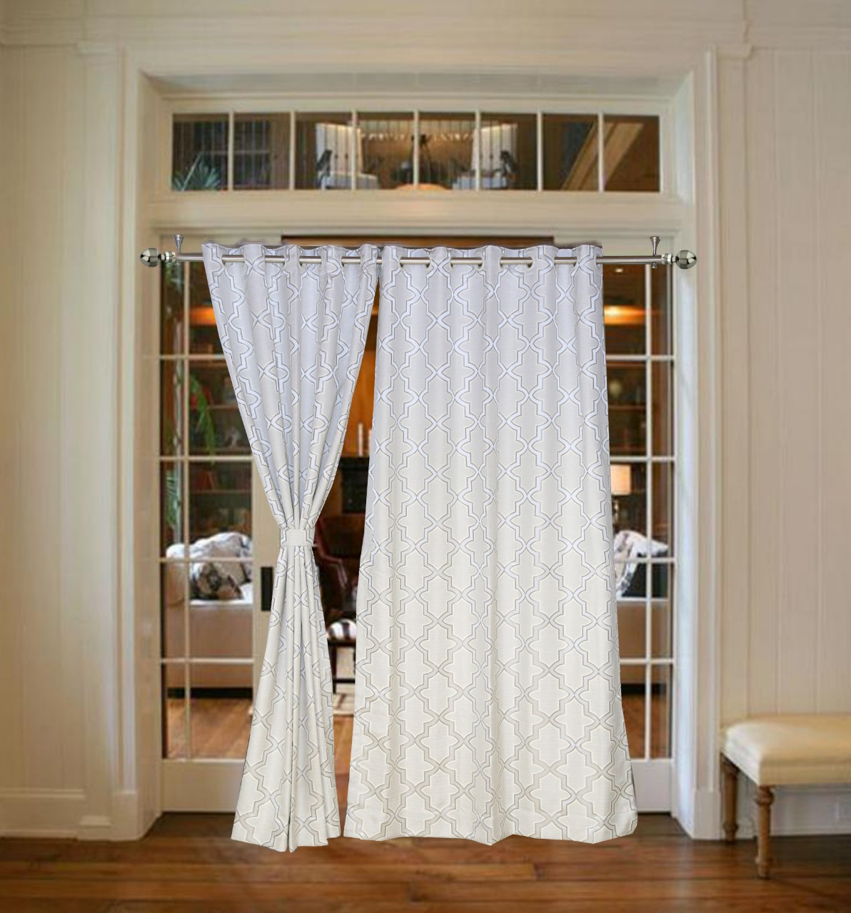 Best Living Room Curtain Ideas | ideas for curtains for ...
