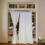 online buy curtains