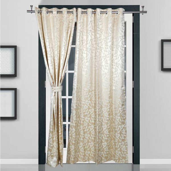 curtains for window